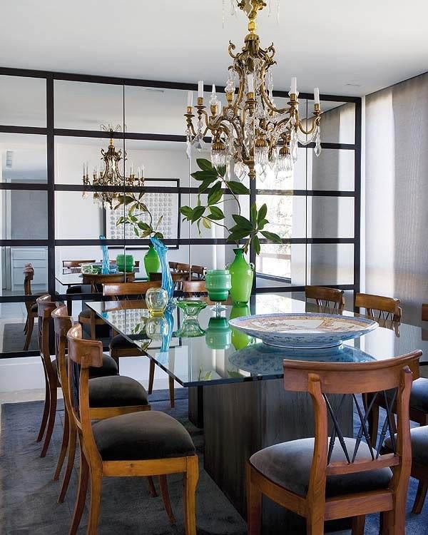 装房软装设计案例赏析   迪纳尔服务:西餐厅软装饰、成都软装